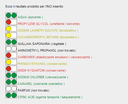 Screenshot 2013-12-29 15.36.57