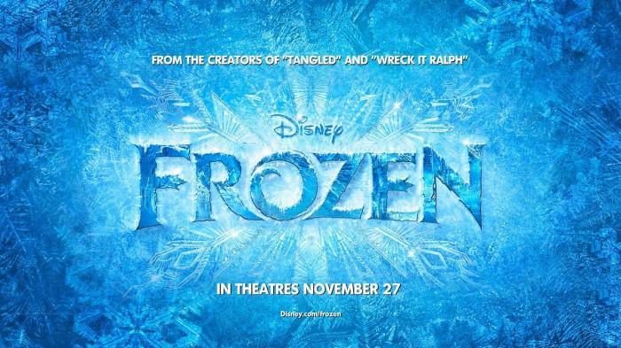 Frozen-frozen-34865480-1600-900