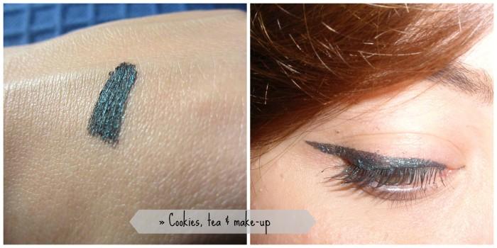 eyeliner_mua3
