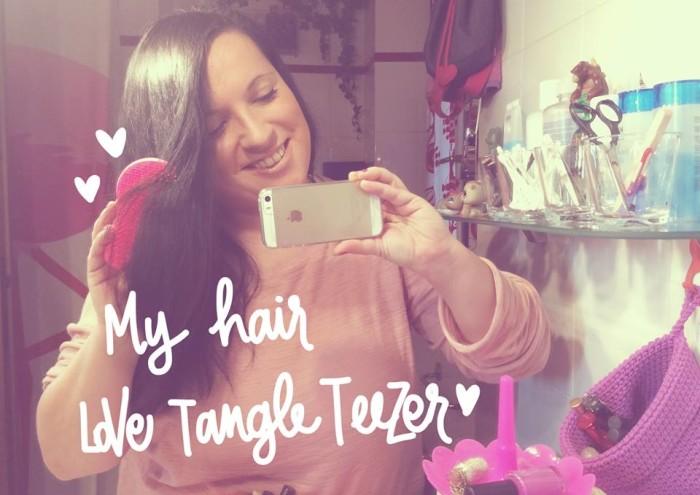 tangle_teezer3
