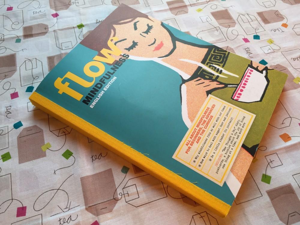 flow_mindfulness