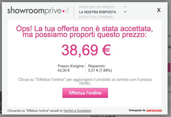 proponi_un_prezzo
