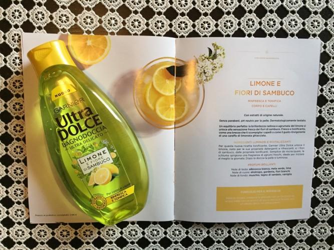 Bagno Doccia Neutro : P review ultradolce bagnodoccia e creme corpo cookies tea