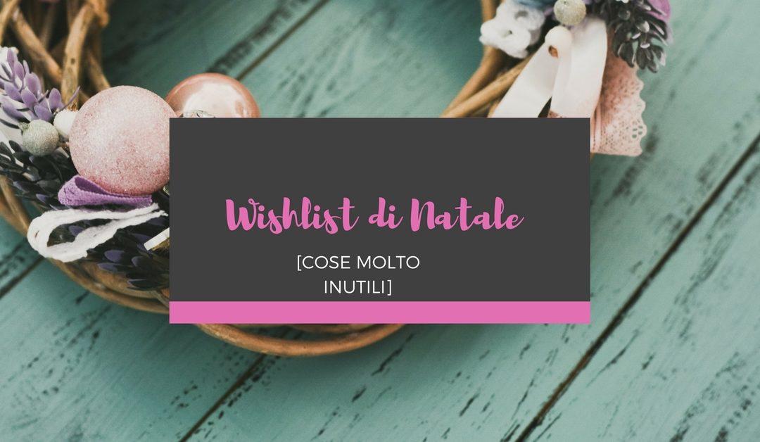 wishlist-di-natale