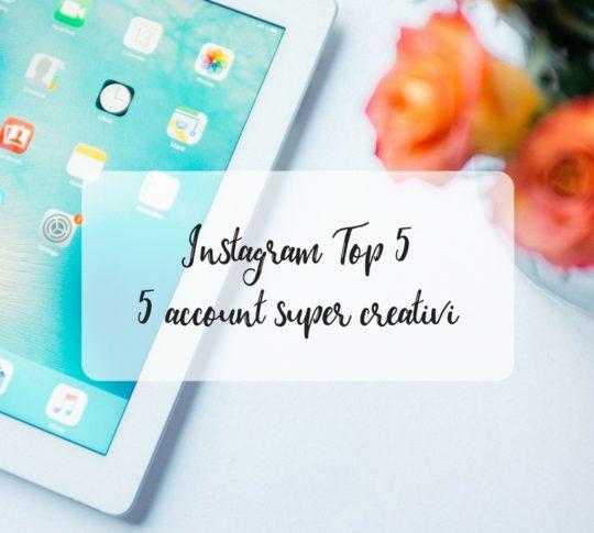 instagram_creativi